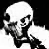 Countrikula's avatar