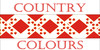 Country-colours's avatar