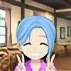 Country-Gem's avatar