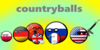 Countryballs-group