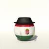 Countryballs3D's avatar