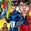 CountryBear316's avatar