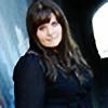 CountryCanaryClassic's avatar