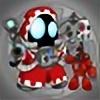 CountryGump's avatar