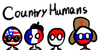 CountryHumans