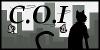CountryofIron's avatar