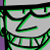 CountTrashula's avatar