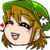CountUchiha's avatar
