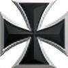 countzander182's avatar