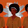 coupdeutat's avatar