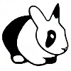 coupedloups's avatar