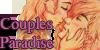 Couples-Paradise's avatar
