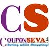 couponseva's avatar