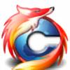 courag3's avatar