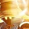 CourageoftheMagi's avatar