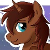 Courageous-0f-Light's avatar
