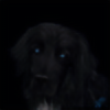 CourageousSam's avatar