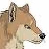 couragewolf3's avatar