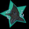 Couratiel's avatar