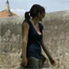courgetta's avatar