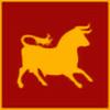 CourierLegatus's avatar