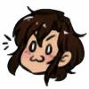 Court-Senpai's avatar