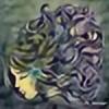 COURTishLamb92's avatar