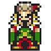 CourtlyHades296's avatar