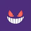 CourtneeComplex's avatar