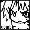 courtness's avatar