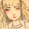 Courtney-Berthelot's avatar