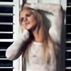 CourtneyCoco's avatar