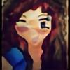CourtneyDeborah's avatar