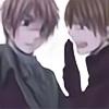 courtneydragonballz's avatar
