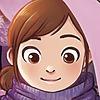courtneygodbey's avatar