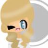 CourtneyGt's avatar