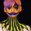 courtneylittlemua's avatar