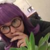CourtneyMonroe's avatar