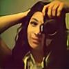CourtneyTomey's avatar