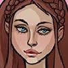 CourtneyTrowbridge's avatar