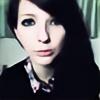 Courtneyy-Jane's avatar