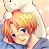 Courtthekiller33's avatar