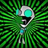 courttuck15's avatar