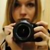 Courtuhkneekay's avatar