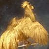 CourtyardTheOgre's avatar