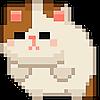 Courtzart's avatar