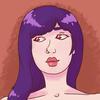 CousinsPower's avatar