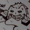 Cousitar55's avatar