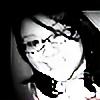 couturelove's avatar