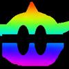 CouyZ's avatar